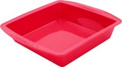 Форма силиконовая для выпечки KRAUFF 26-184-026