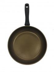 Сковорода ITERNA FP242 24 см