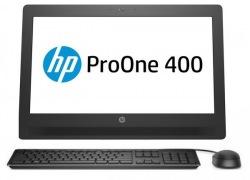 """Моноблок 20"""" HP ProOne 400 G2 AiO (T4R53EA)"""