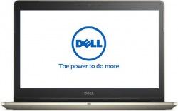 Ноутбук Dell Vostro V5459 (MONET14SKL1703_011_UBU_G)