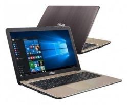 Ноутбук ASUS R541SA-XX152T
