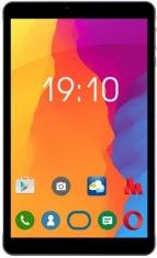 "Планшет Nomi C10103 Ultra+ 10"" 3G 16GB Black"