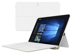 Ноутбук Asus Transformer Mini T102HA-GR015T White-Gold (90NB0D03-M00280)