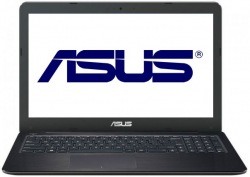Ноутбук Asus X556UQ-DM302D (90NB0BH1-M07610)