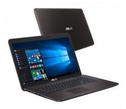 Ноутбук Asus X556UQ-DM481T (90NB0BH1-M06110)