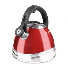 Чайник RONDELL Fiero RDS-498 3 л