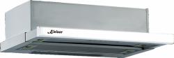 Вытяжка KAISER EA641