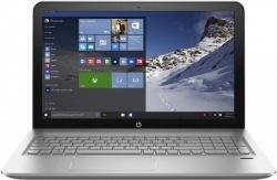 Ноутбук HP ENVY 15-as000ur silver (E8P92EA)