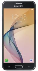 Смартфон SAMSUNG SM-G570F Galaxy J5 Prime Black