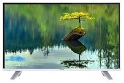 Телевизор TOSHIBA 49L5660EV