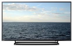 Телевизор TOSHIBA 22S1650EV