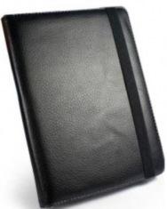 Чехол для электронной книги Tuff-Luv A10_39 Black