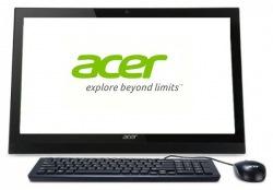 "Моноблок 21.5"" Acer Aspire Z1-622 (DQ.SZ8ME.002)"