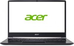 Ноутбук Acer SF514-51-74KL (NX.GLDEU.006)