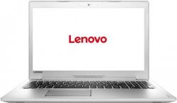 Ноутбук Lenovo IdeaPad 510S White (80V0002HRU)