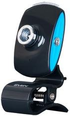 Веб - камера Sven IC-350web