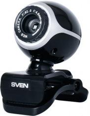 Веб камера Sven IC-300web