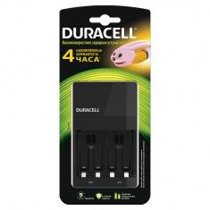 Зарядное устройство портативное Duracell СEF14