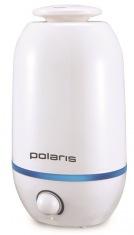 Увлажнитель воздуха POLARIS PUH 5903