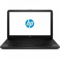 Ноутбук HP 15-ba018ur black (P3T24EA)
