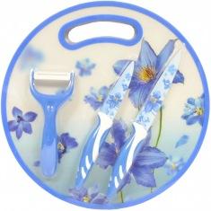 Набор ножей Martex 29-248-004