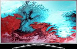 Телевизор SAMSUNG UE40K5550AUXUA/BUXUA