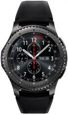 Смарт-часы Samsung Gear S3 Frontier (SM-R760)