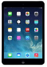 Планшет Apple iPad Mini 2 WiFi 32GB Gray (ME277TU/A)