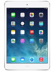 Планшет Apple iPad Mini 2 WiFi 32GB Silver (ME280TU)