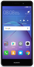Смартфон Huawei GR5 2017 DS Grey