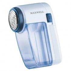 Машинка для очистки ткани MAXWELL 3101