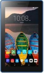 Планшет LENOVO 710F 16GB Black (ZA0R0084UA)