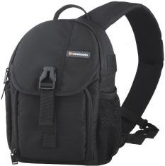 Рюкзак Vanguard Ziin 37BL
