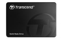 SSD TRANSCEND SSD340K 256Gb SATAIII