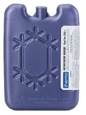 Акумулятор холода Thermo Cool-ice 200 г