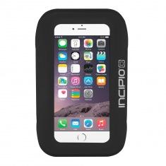 Чехол  Incipio PERFORMANCE Armband for iPhone 6 Black (IPH-1192-BLK)