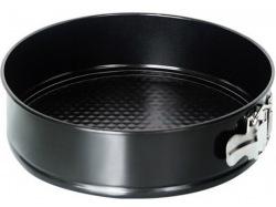 Форма для выпечки KRAUFF 26-203-017 28 см