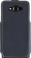 Чехол Flip Case Samsung Galaxy J7 J700H/DS/ Black
