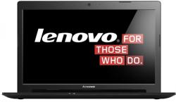 Ноутбук LENOVO IdeaPad G7080 (80FF00NFUA)