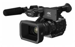 Видеокамера Panasonic AG-UX90EJ