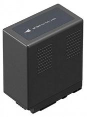 Аккумулятор Panasonic VW-VBG6E-K