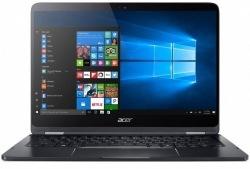 Ноутбук Acer SP714-51-M0BK (NX.GKPEU.002)