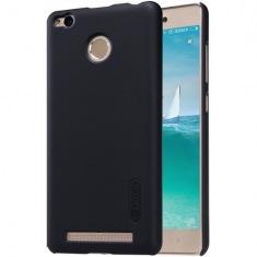 Чехол NILLKIN Xiaomi Redmi 3 Pro(3S)
