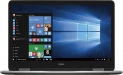 Ноутбук Dell Inspiron 7779 (I77716S2NDW-60)