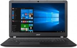Ноутбук ACER ES1-533-P54F (NX.GFTEU.043)