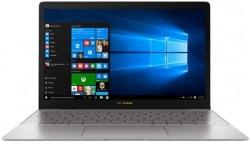 Ноутбук Asus UX390UA-GS036R Gray (90NB0CZ3-M05930)
