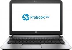 Ноутбук HP Probook 430 (Y7Z34EA)