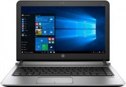 Ноутбук HP ProBook 430 (Y8B46ES)