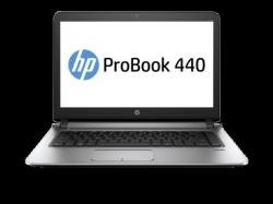 Ноутбук HP ProBook 440 (Z2Y82ES)