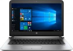 Ноутбук HP ProBook 440 (Y8B49ES)
